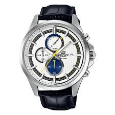 Наручные <b>часы CASIO EFV</b>-<b>520L</b>-<b>7A</b> — купить в интернет ...