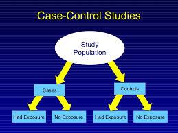 Nested Case Control Studies Gordis  Epidemiology