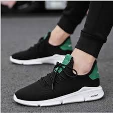 <b>WENYUJH Men Vulcanize</b> Shoes 2019 <b>Male</b> Air Mesh Lace Up ...