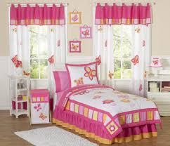 girl bedroom furniture set good looking rugs with modern girl bedroom decor feat square hanging bookshelf design plus pencil shaped standing hooks childrens pink bedroom furniture