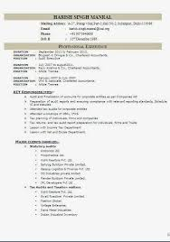 free resume builder free download and software reviews cnet resume resume maker free resume builder software free download