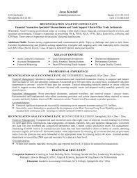 general manager gym resume online resume builder general manager gym resume general manager cv sample dayjob manager sample resume product manager resume sample