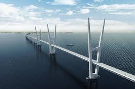 نتيجة  بحث ألصور عَن جسر ألسماءَ فِى ماليزيا