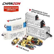 CHANZON TopBrand Store - Amazing prodcuts with exclusive ...