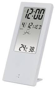 <b>Термометр Hama TH</b>-<b>140</b>