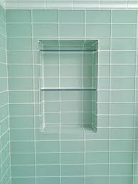 surf remodeled kitchen bathroom subway tiles for kitchen backsplash and bathroom tile in aqua green co