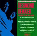 The Original Reggae Hitsound of Desmond Dekker and the Aces