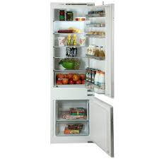 Купить <b>Встраиваемый холодильник</b> комби <b>Bosch Serie</b>   4 ...