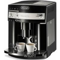 Итальянские кофемашины, кофеварки: Купить в Москве - Цены ...