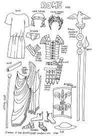 best images about ancient rome third grade r ancient r cut outs c1 w5 w6 great project for kids