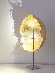 1000 ideas about light design on pinterest bar lighting lamp design and living room lighting design images