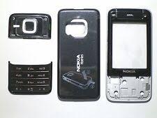<b>Сотовый телефон Nokia</b> лицевые панели - огромный выбор по ...