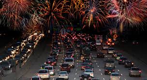 <b>2019</b> Fourth of July Travel Forecast | <b>AAA</b> NewsRoom