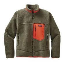 <b>Patagonia</b> Performance <b>Better Sweater</b> Fleece <b>Jacket</b> - Men's ...