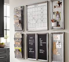 ideas about Small Office Organization on Pinterest   Organization Ideas  Small Office and Office Playroom Pinterest