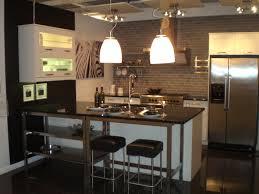 Kitchens Floors Flooring Modern Kitchen Flooring Options Vinyl Floors Design