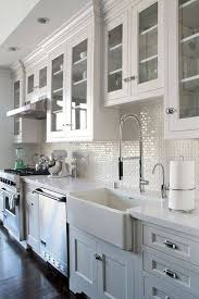 functional mini kitchens small space kitchen unit: tips and tricks to maximize your small galley kitchen these ideas will make kitchen space larger and more functional the two parallel counters of galley