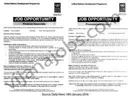 resume quality control technician resume quality control technician resume full size