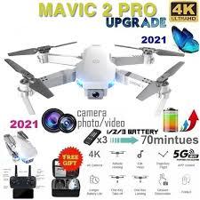 New Listing 2020 Newest <b>Remote Control</b> Professional <b>E59 Drone</b> ...