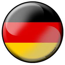 """Résultat de recherche d'images pour """"drapeau allemand"""""""