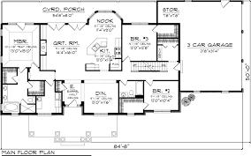 Luxury xgibc simple one storey house plans Luxury Xgibc simple One Storey House Plans