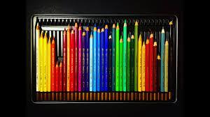 <b>Акварельные карандаши</b> Кохинор Монделуз 36/ Koh-I-Noor ...