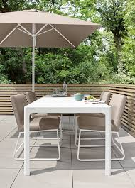 Room And Board Dining Room Chairs High End Patio Furniture Options For Spring