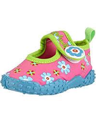 <b>Girls</b>' Water <b>Shoes</b>: Amazon.co.uk