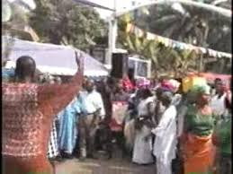 Image result for ofala festival 2015