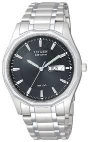 Наручные <b>часы CITIZEN</b> BM8430-59EE — купить по выгодной ...