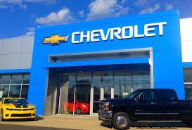 <b>Chevrolet</b> - Wikipedia