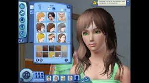 Kaleidoscope Dating Sim on The Sims     YouTube