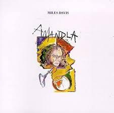 <b>Davis</b>, <b>Miles</b> - <b>Amandla</b> - Amazon.com Music
