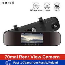 Online Shop <b>for</b> Popular <b>dashcam</b> xiaomi from DVR/Dash <b>Camera</b>