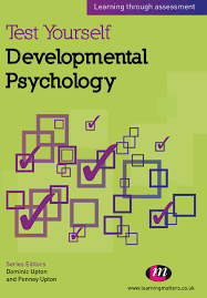 cheap psychology developmental psychology developmental get quotations middot test yourself developmental psychology learning through assessment test yourself psychology
