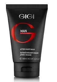 GIGI <b>Бальзам после</b> бритья / <b>After</b> Shave Balm MAN 100 мл купить ...