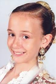 BLANCA GARCIA SALA ... - 9-na-jordana-blanca