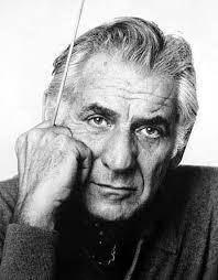 <b>Leonard Bernstein</b> - Wikipedia