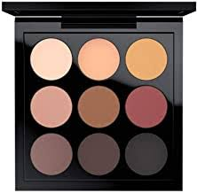 mac eyeshadow - Amazon.com