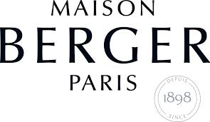 Продукция Maison Berger (Франция) купить с доставкой в ...