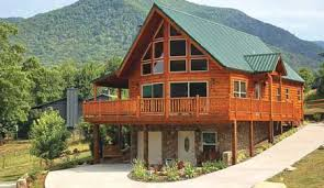 Timber frame houses  Home elevation and Timber frames on Pinterest