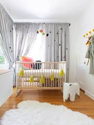 gender neutral nursery design ideas that excite baby nursery nursery furniture cool