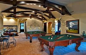 northern forge metal art lighting pool table lights the integral part of game room to make your billiard room lighting