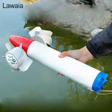 <b>Lawaia Monofilament Fishing Line</b> 100m Transparent <b>Monofilament</b> ...