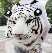 "Главная > отзывы > Багаж и <b>сумки</b> > ""backpack <b>tiger</b> lion"" 149 ..."