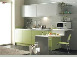kitchen design dining