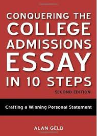 Successful Harvard Application Essays  What Worked for Them Can