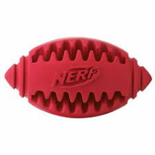 <b>Nerf Dog</b> - товары бренда для животных в интернет-магазине ...