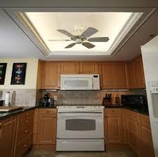 small kitchen lighting ideas pictures kitchen ceiling awesome kitchen ceiling light fixtures ideas for interior designing awesome kitchens lighting