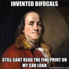 American history memes on Pinterest | American History, History ... via Relatably.com